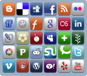 Add-Social-Media-Buttons