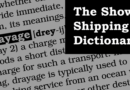 Trade Show Shipping Dictionary from A to Z