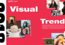 2018 Visual Trends