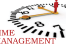 Work Smarter, Not Harder – The Secrets To Time Management
