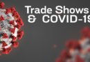 Thoughts on Trade Shows and COVID-19